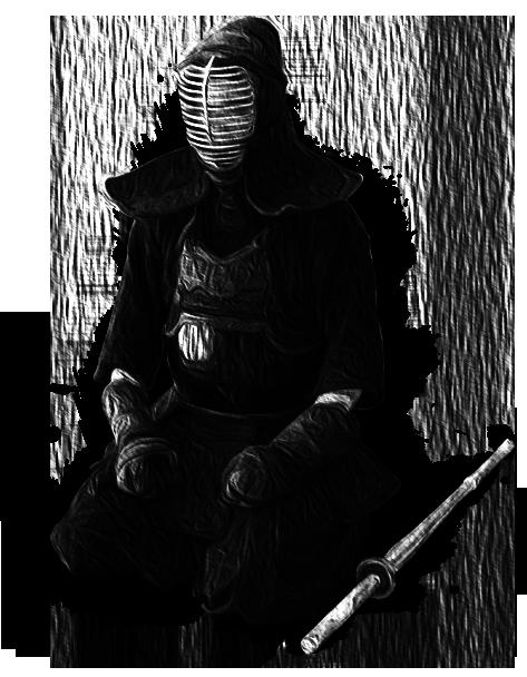 豊橋市剣道連盟