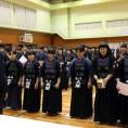 高校女子の部・3位:藤ノ花高校